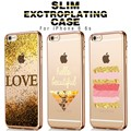 Custom logo case soft tpu mobile phone shell for iphone 6 plus case for iphone 5c case note 3 cover s7 edge s4 for iphone 6 case