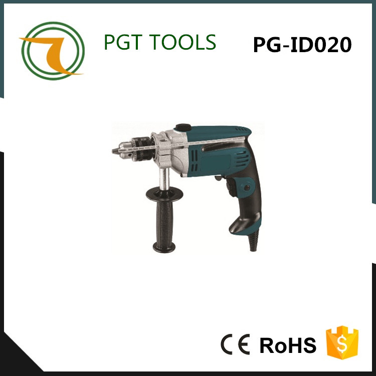 HOTPG-ID020rotary drill bit rotary drilling deep hole drilling machine makit power tools cordless drill