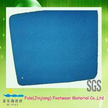 cushion absorbed pillow material memory foam