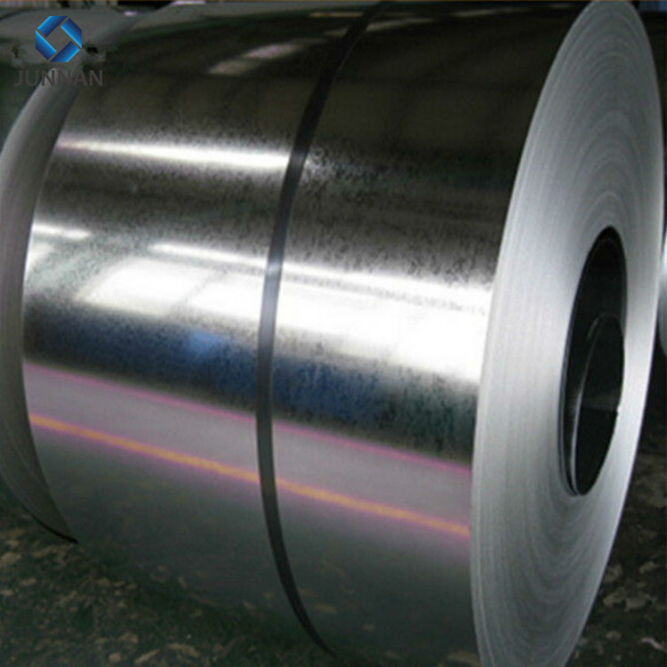 Prime Prepainted Galvanized Steel Sheet in Coil First Mill price with Good Quality for Roofing Sheet