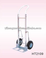 Aluminum Telescoping Hand Trolley HT2109