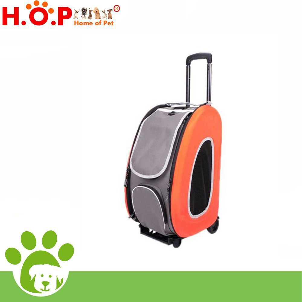 Outside kennels for dogs images cat carrier travel bag pet bag