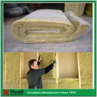 same as TWIGA ISOVER ROXUL R13 R19 fiberglass home loft thermal heat batt insulation rolls material rock wool and glass wool