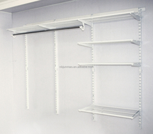 Almirah designs closet storage systems walk in cupboard storage