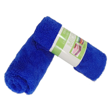 China Alibaba supply wholesale cheap plus microfiber lens cloth with high quality