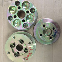 complete piston parts 200 Zoomlion parts