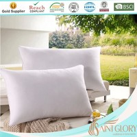 wholesale feather down pillow inserts classic home textile