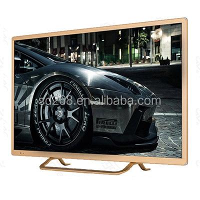 32 55 taille de l 39 cran et salle de bains tv utiliser 65 pouce 3d led smart tv t l viseur id. Black Bedroom Furniture Sets. Home Design Ideas