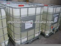 Epoxy Reactive Diluent AlkyL(C12- C14) Glycidyl Ether ,CAS NO.: 68609-97-2