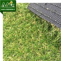 PE Materials Synthetic Grass for Landscaping
