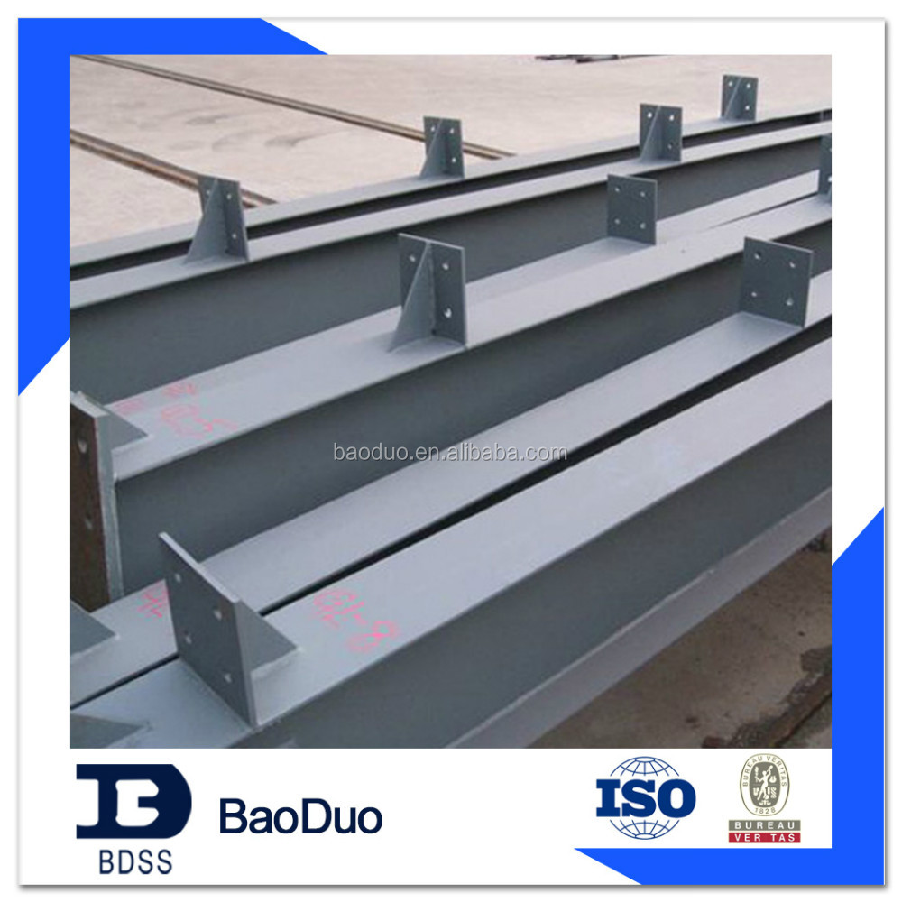 standard steel i beam sizes prices