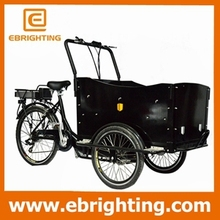 three wheel ccc bajaj three wheeler price/3 wheel motorcycle/cargo bike for wholesales