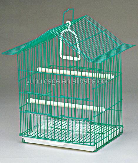 house proof folding parrot bird stand cages for sale cheap 1201