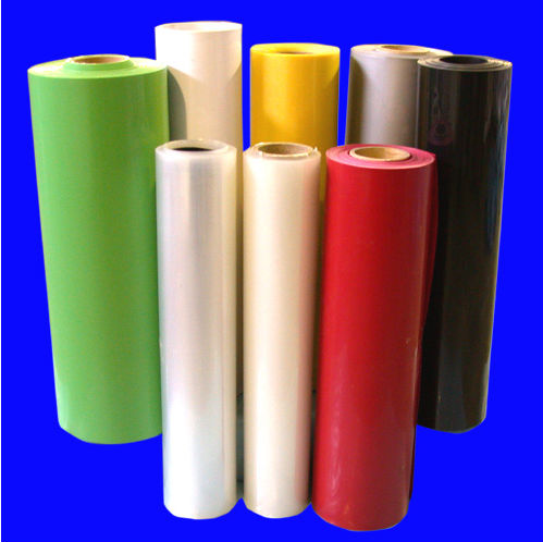 on sale Flexible polyethylene sheet roll