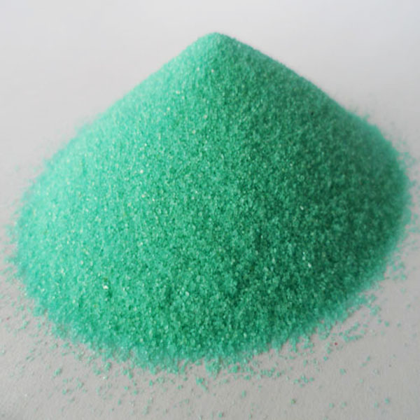 High grade lowest prices of silica sand