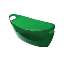 Chinese wholesale suppliers ice cream maker wood bucket buy from alibaba