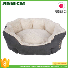 High Quality dog pet products Bed For Dog,fluffy cheap pet bed for dogs