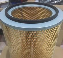 round hole mesh for auto filters