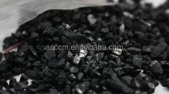bulk price coal carburant carbon riser carbon additive for steel making
