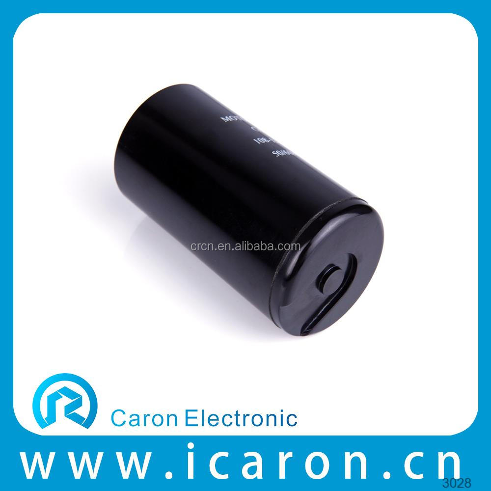 Caron sh 3 phase kvar power capacitor for electric circuit