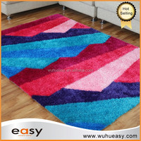 New arrival baby play cheap stair carpet tiles