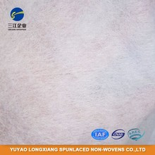 Good Quality Nonwoven Fabric Spunlace For Cleaning Wipes