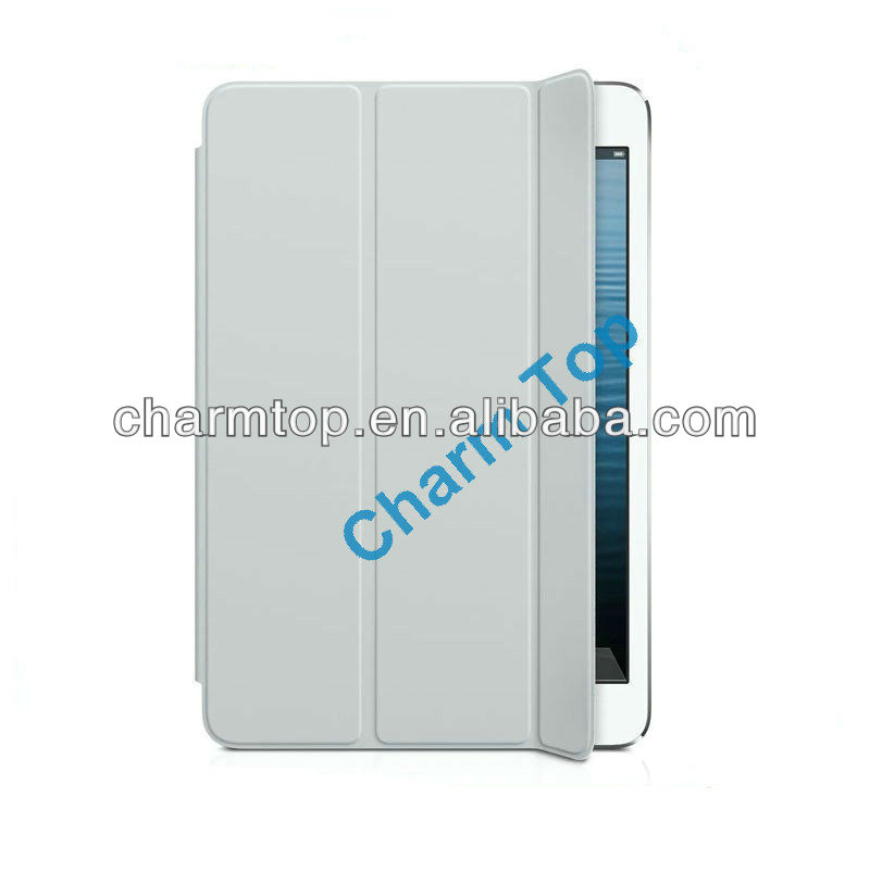 For iPad Mini Smart Cover