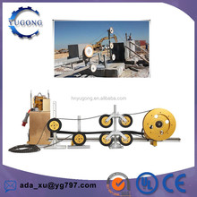 Wholesale portable gem stone cutting machine