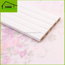 "7"" HB, puzzle square wooden pencil in good quality bulk or wholesales"
