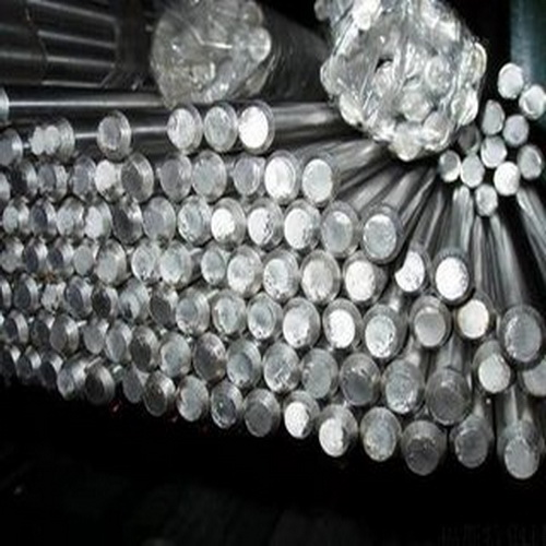 factory price 304 stainless steel round bar