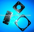 Rubber Square Flat Washers