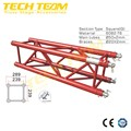 Outdoor Stage Truss Design Universal Aluminum Truss