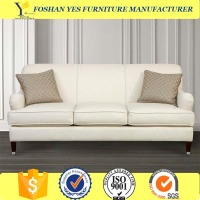 Imported Furniture Living Room Sofa Sets