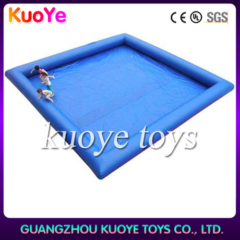 Cheap Inflatable Pool,Inflatable Water Pool for water balls,Inflatable Swimming Pool