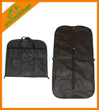 Plastic Cheap Garment Bags for clothes