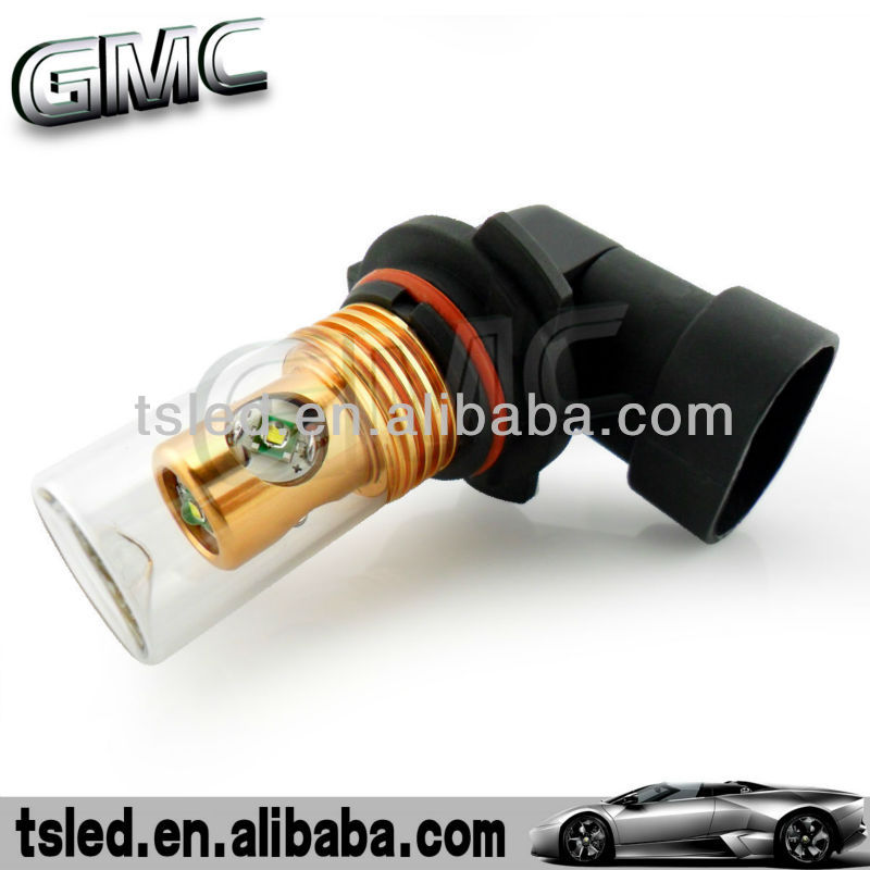 car led light 9005 led fog lamp hyundai accent