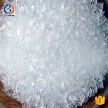 CAS no. 7446-81-3 Sodium acrylate with lowest price
