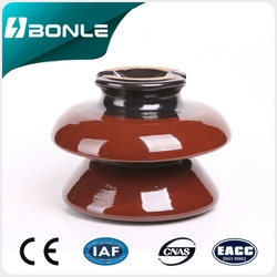 Premium Quality Brand New 20Kv Insulator