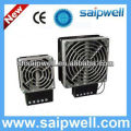 2013 new industrial electric heater