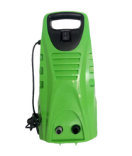 manufacturer of best sale portable high pressure car washer with the lowest price