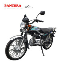 PT125-B Four-stroke Top Quality Hot Style Powerful Cheap Street Legal Motorcycle 150cc