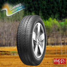 goodride/goform tire price new cheap car tire price