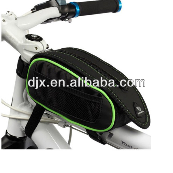 China super pocket bikes 110cc factory