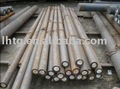 1.6745 /40NiMoCr105 alloy steel