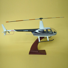 NEW polyresin helicopter,resin airplane,craft airplane model