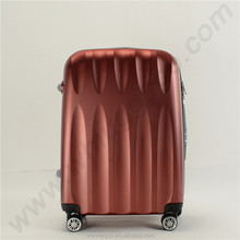 Heys USA Hard Matte PC Luggage Sets For Canada