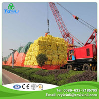 bulk fertilzer urea 46 plant
