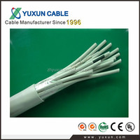 8 Cores Cable Coaxial Bt3002 For