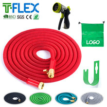 Good Reputation Wholesale Longlasting Recoiling Portable Garden Hoses