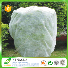 PP Spunbond Nonwoven Fabric Agriculture/Mulch film/Ground Cover/Weed Control